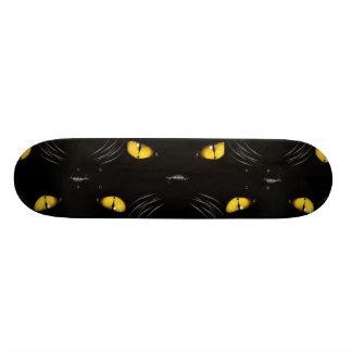 Boo Skateboard