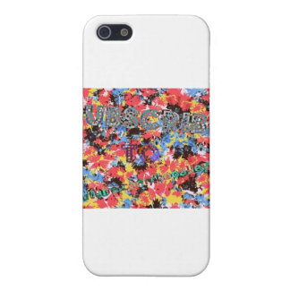 Booalley123 iPhone 5 Cases