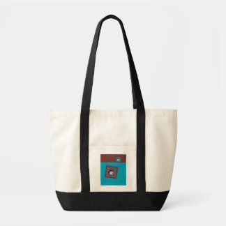 BooandLing, Boo & Ling Ling Canvas Bags