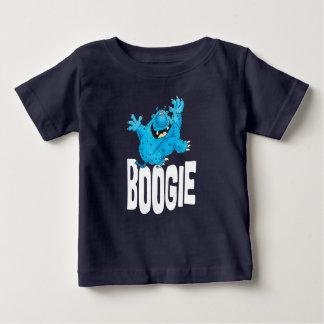 Boogie baby (Dark) Baby T-Shirt