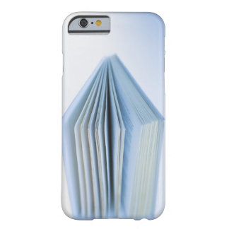 Book Barely There iPhone 6 Case