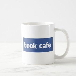 book cafe mugs