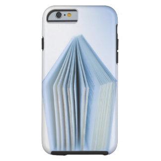 Book iPhone 6 Case