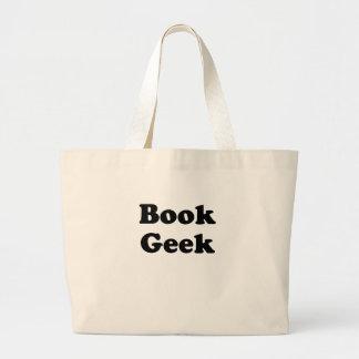 Book Geek Bags