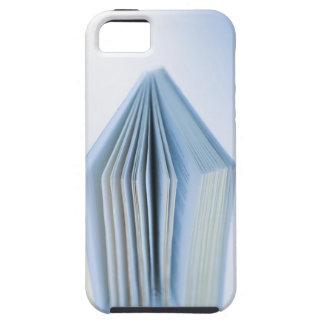 Book iPhone 5 Case