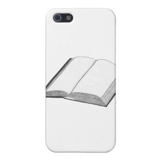 Book Cases For iPhone 5
