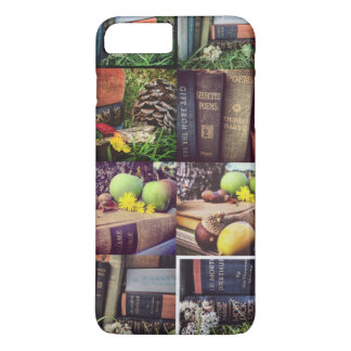 Book Lovers iPhone 7 Plus Case