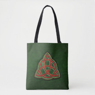 Book of Shadows Cover Tote Bag