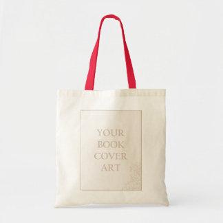 Book Promotion Bag