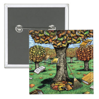 Book Tree button