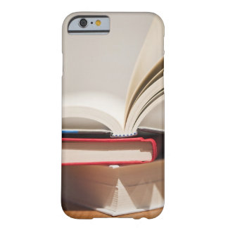 Books iPhone 6 Case