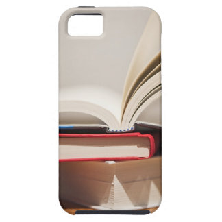 Books iPhone 5 Cover