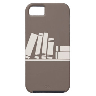 Books lovers! iPhone 5 cover