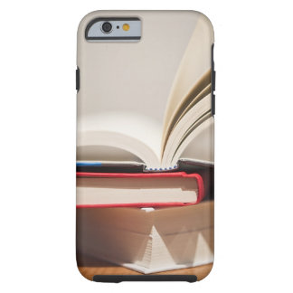 Books Tough iPhone 6 Case