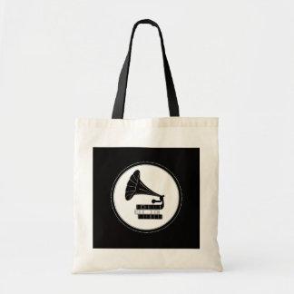 booktrola bag