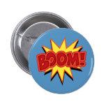 Boom! Badge