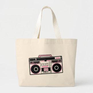 boom box bags