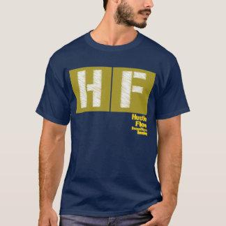 BOOM! HUSTLE & FLOW T-Shirt