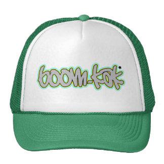 BOOM-KAK Dancers Hat