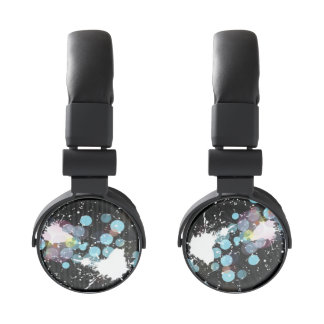 BoomBapz by DAP Apparel Headphones