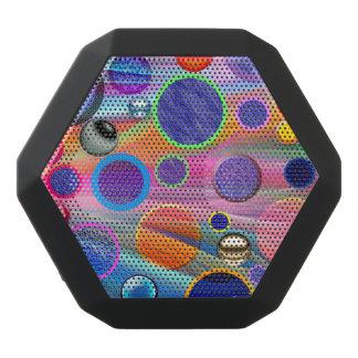Boombot REX Bluetooth Speaker (black)