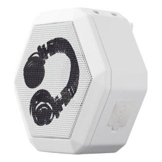boombot rex bluetooth speaker dj music headphone white boombot rex bluetooth speaker