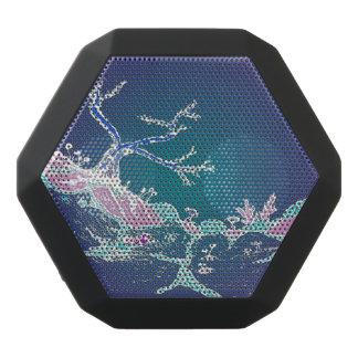 Boombot REX Bluetooth Speaker Magic Valley Art