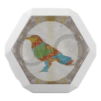 Boombot REX Colorful Bird pet Teens Kids Graphics