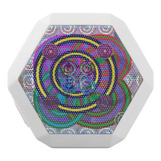 Boombot REX Dancing Rythem Teens Kids Art Graphics