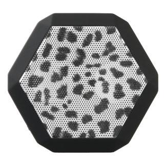 Boombot REX/Leopard Spots
