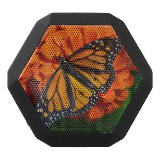 Boombot REX/Monarch Butterfly Speaker Black Boombot Rex Bluetooth Speaker
