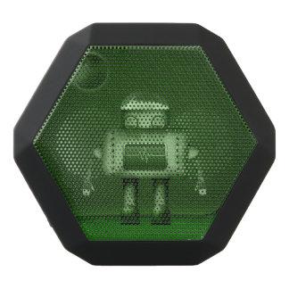Boombot REX - Robot Green