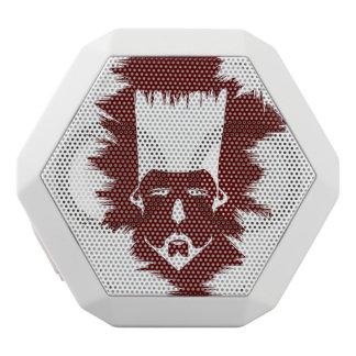 Boombot REX Speakers