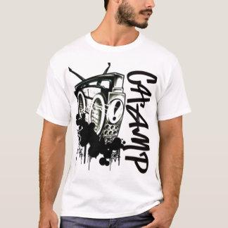 boombox champ T-Shirt