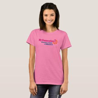 Boomer T-Shirts