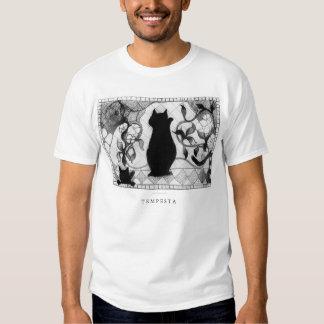 Boomer Tee Shirt
