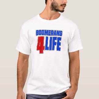 BOOMERANG 4 LIEE T-Shirt
