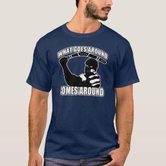 Boomerang apparel T-Shirt