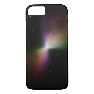 Boomerang Nebula iPhone 7 Case