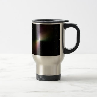 Boomerang Nebula Mug