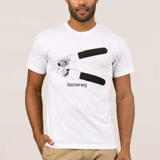 boomerang T-Shirt