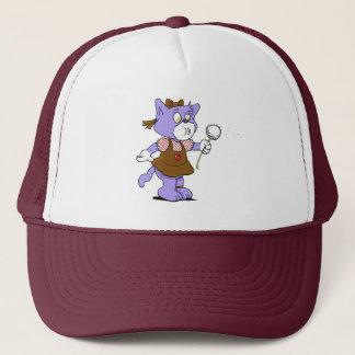 Boomi Cats Trucker Hat