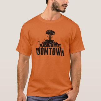 Boomtown! T-Shirt
