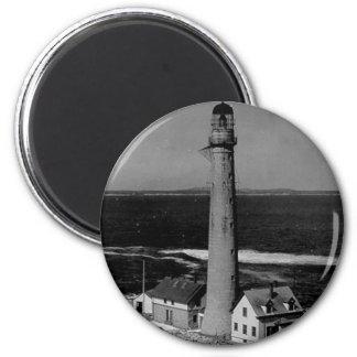 Boon Island Lighthouse Magnet