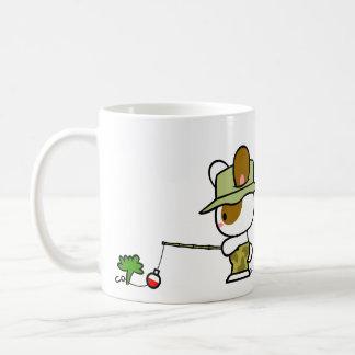 Boony Carrot-ing Mug
