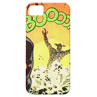 Boooom! Barely There iPhone 5 Case