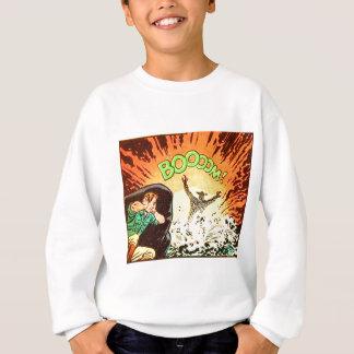 Boooom! Sweatshirt