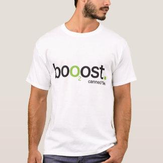 Booost T Shirt