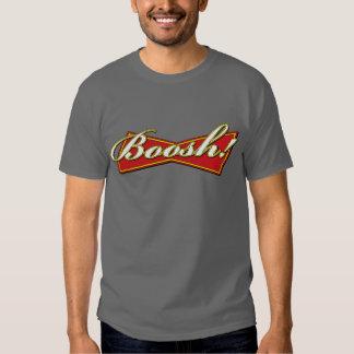 Boosh Tee Shirts