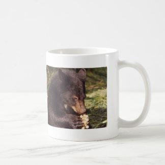 Booster Mug